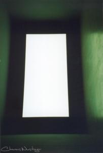 20080129122709 greenroom s in