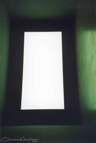 20080129122709 greenroom s in Architektur