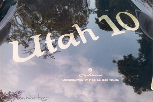 20080201024726 utah10web in Auto