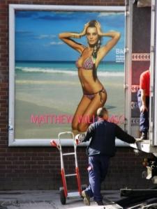 20101229185842 p5270007 bikini lade s in