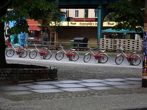 20080818132632 bikesp1080141 in Strasse