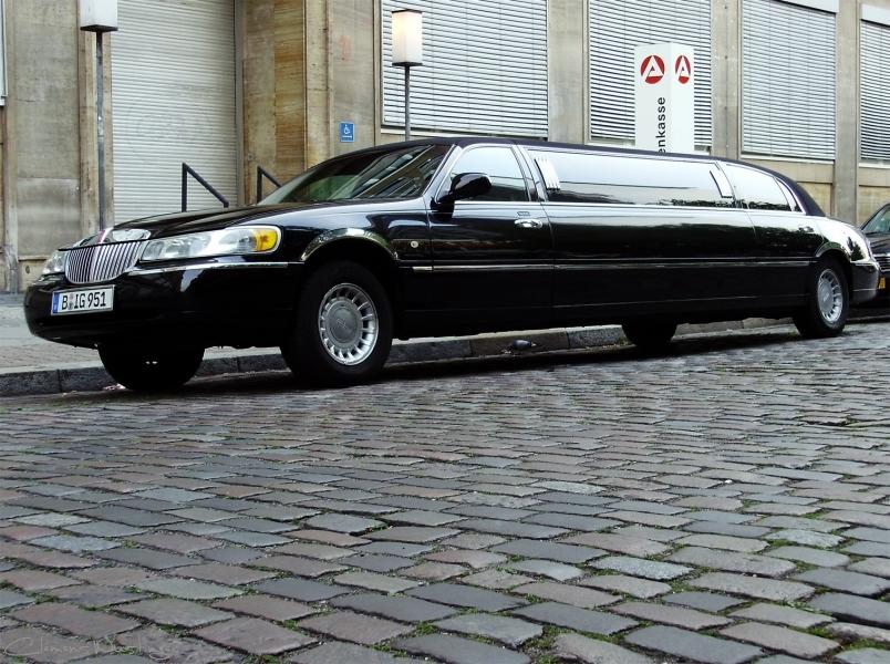 20090903195413 big familienkasse p7020329 b50 in Auto