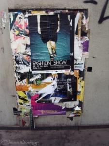 20101002133431 fashion show r0013198 in