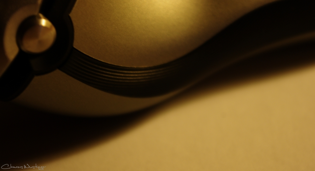 20110130010733 cwdp6686 razor in Objekte