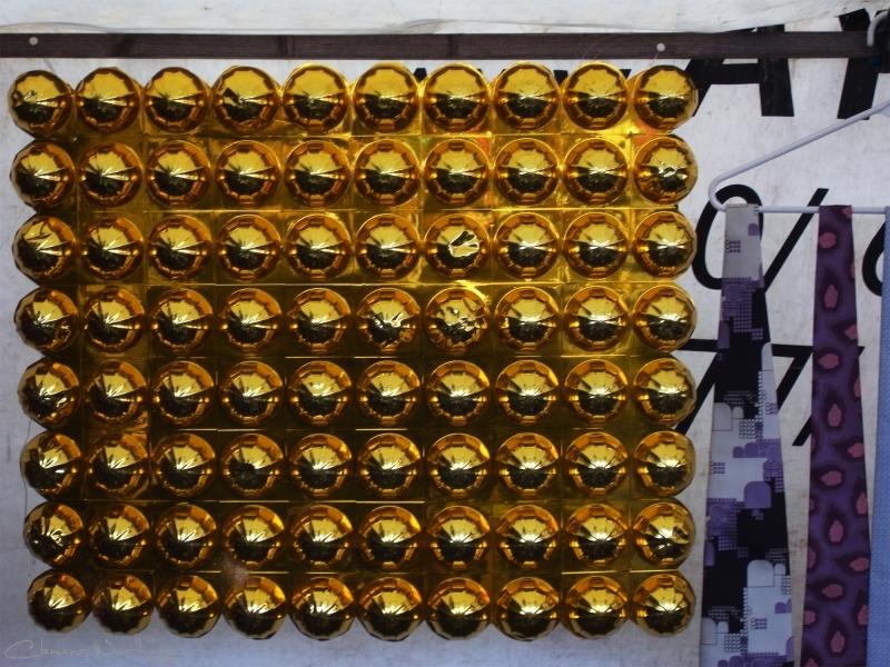 20110303012020 r0013982 c bu in Objekte
