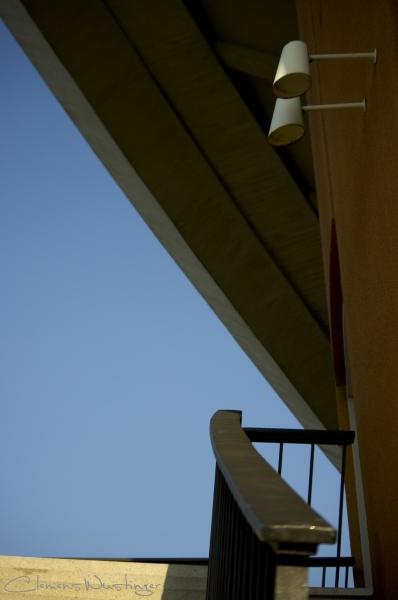 20110420213607 hdkdw cwd6846 in Architektur
