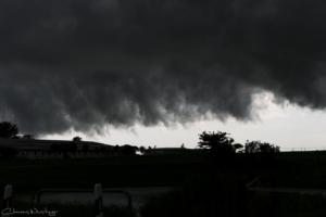 20110621091507 monsterwolken cwd7364 in
