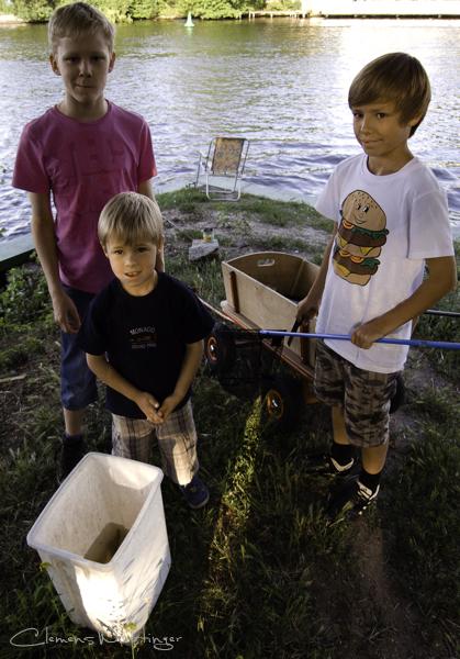 20110718222137 fisherboys 0014052 crop in