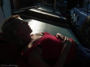 20111117234625 a sunship r0014787 in