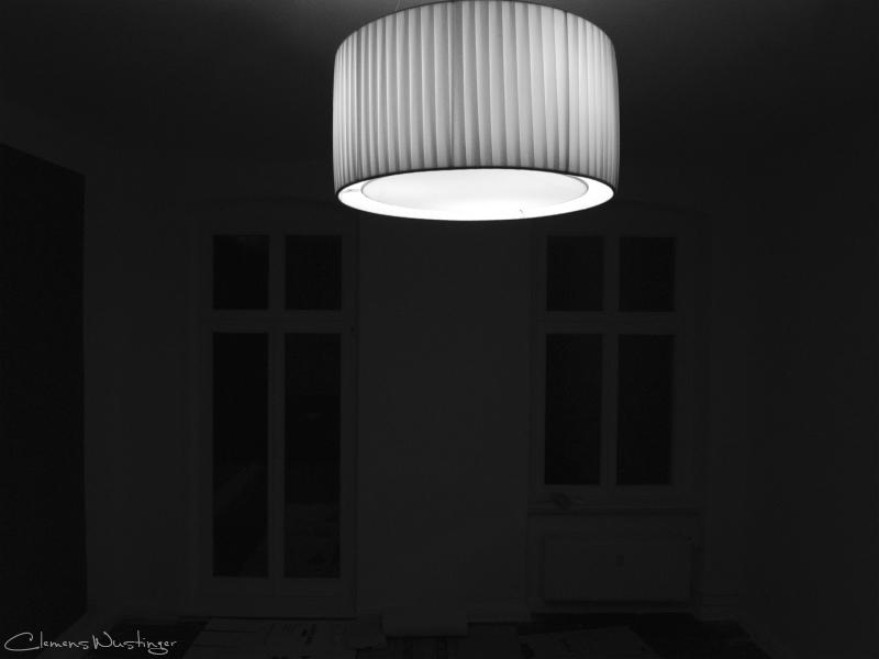 20120331130403 r0014513 light in