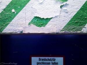 20120913120415 2brandschutztuer img 20120912 160755 in