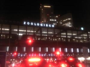 20191123120405 zoologisch in