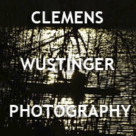clemens wustinger | photography
